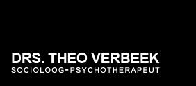 Theo Verbeek